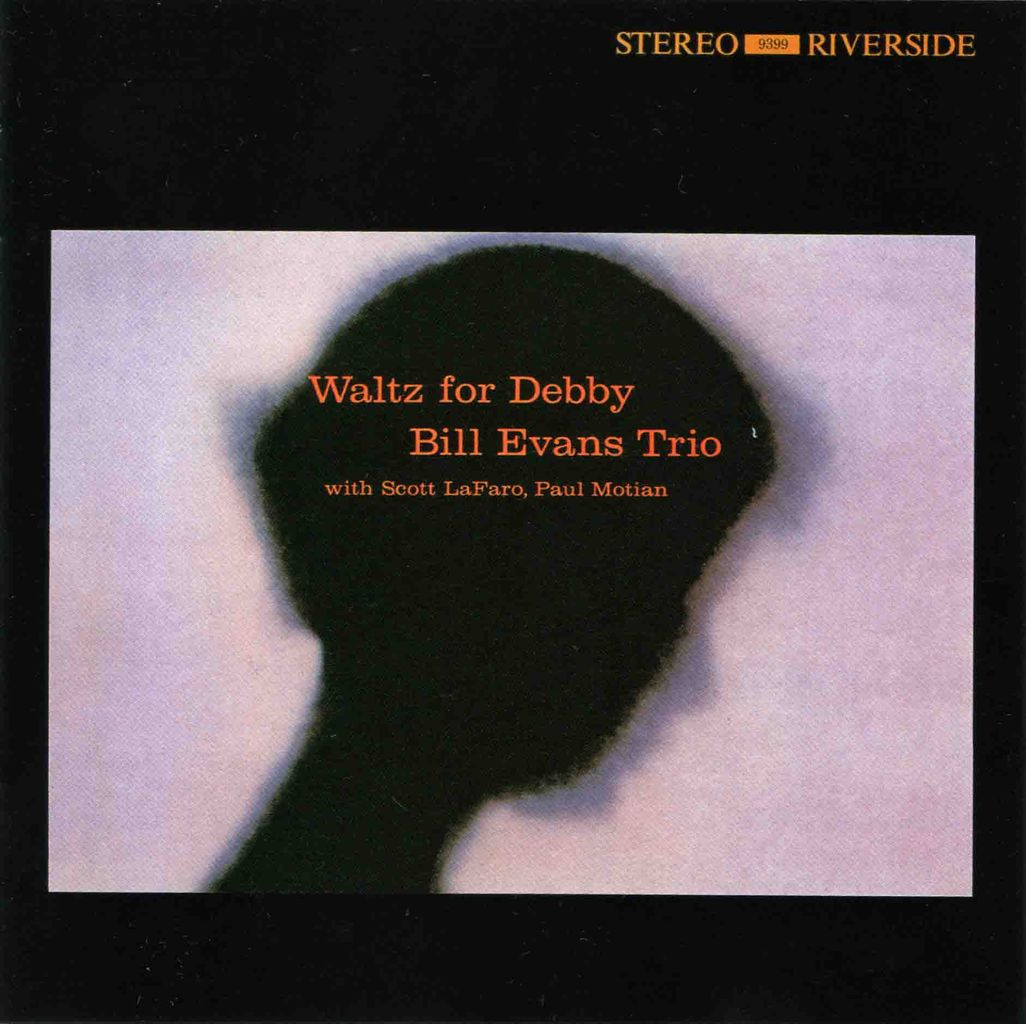WALTZ FOR DEBBY-1