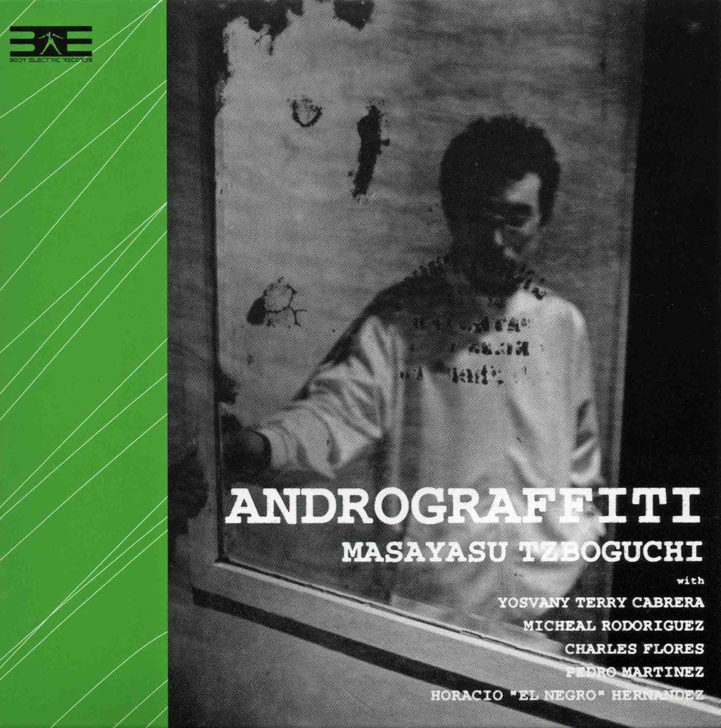 ANDROGRAFFITI-1