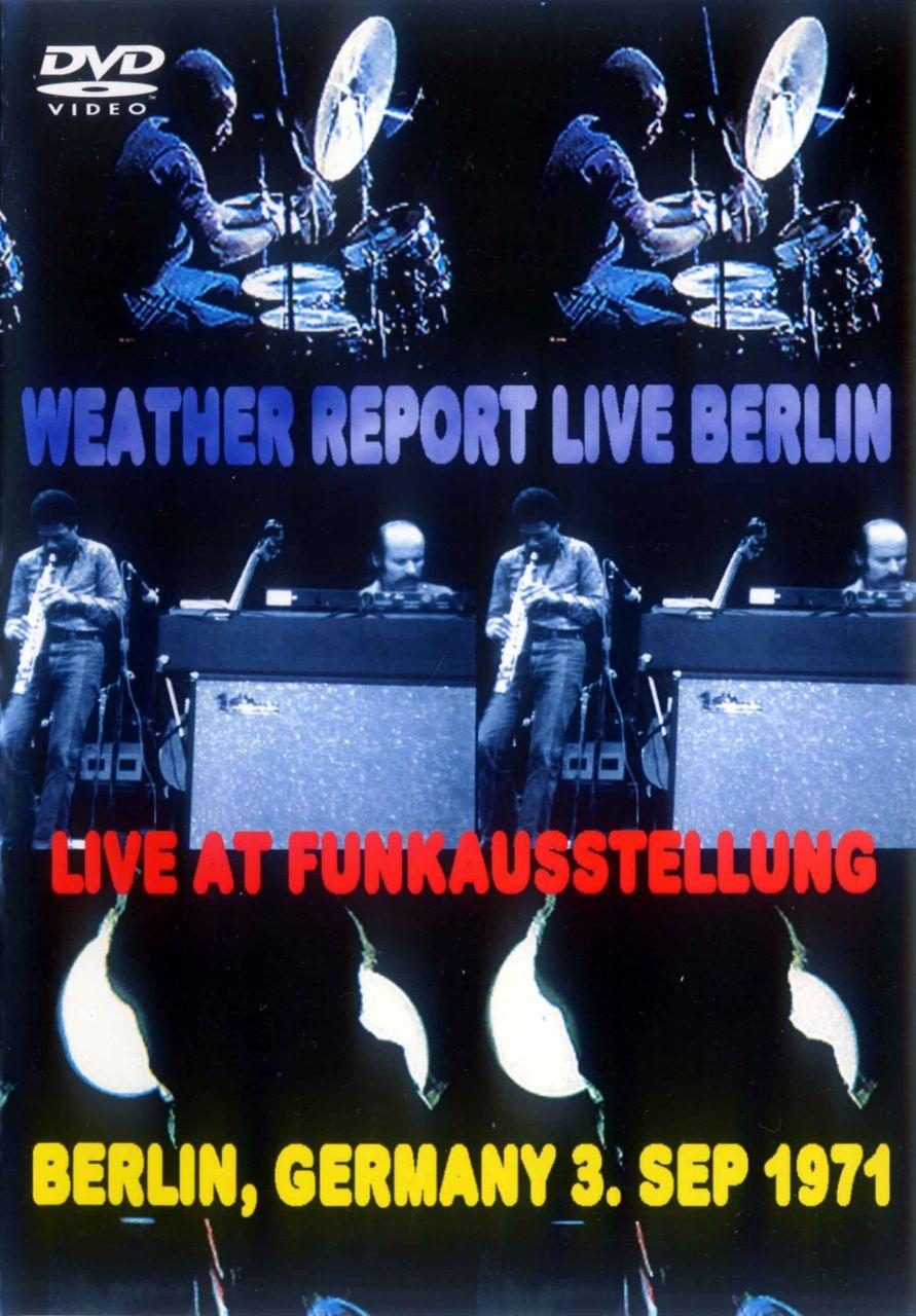 LIVE BERLIN-1
