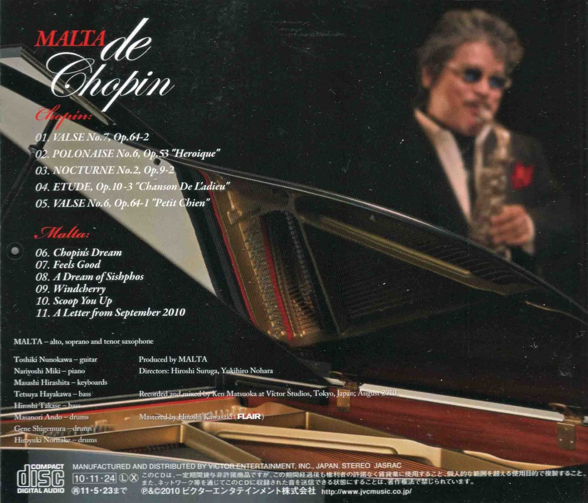 MALTA DE CHOPIN-2