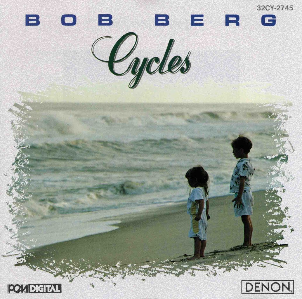 CYCLES-1