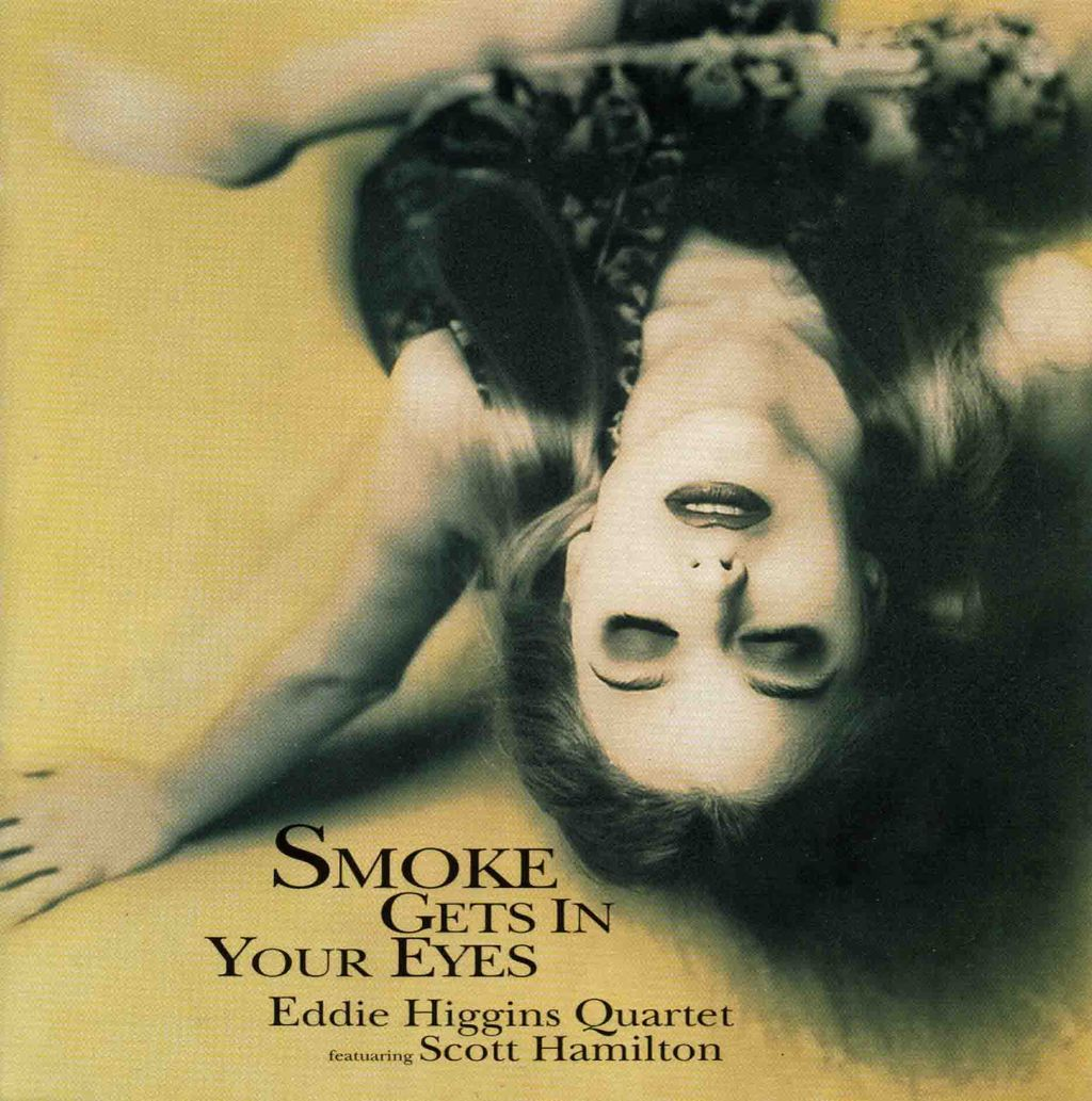 SMOKE GETS IN YOUR EYES-1