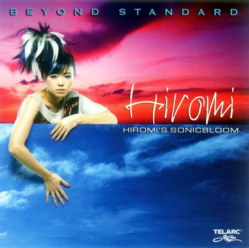 BEYOND STANDARD -TOUR EDITION-2