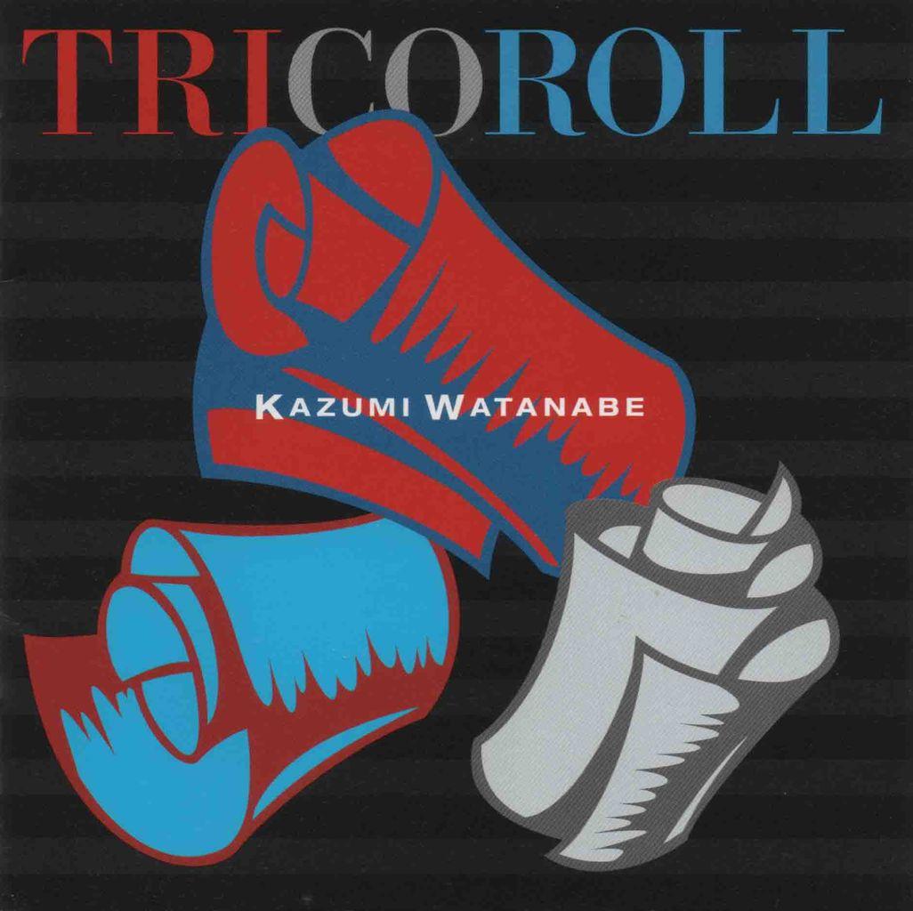 TRICOROLL-1