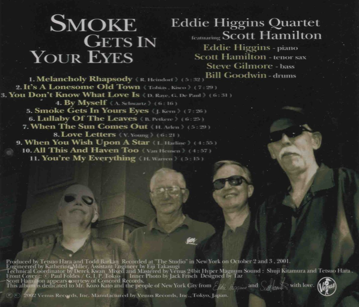 SMOKE GETS IN YOUR EYES-2