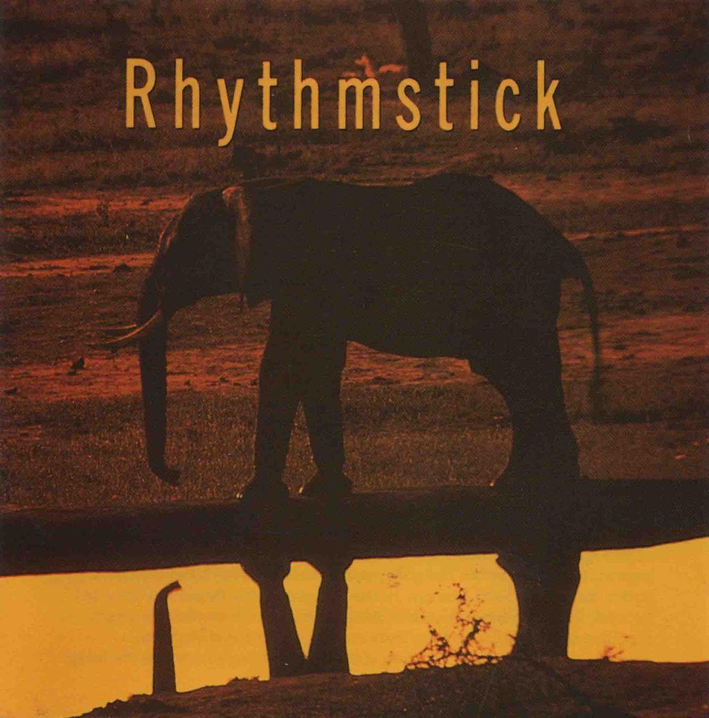 RHYTHMSTICK-1