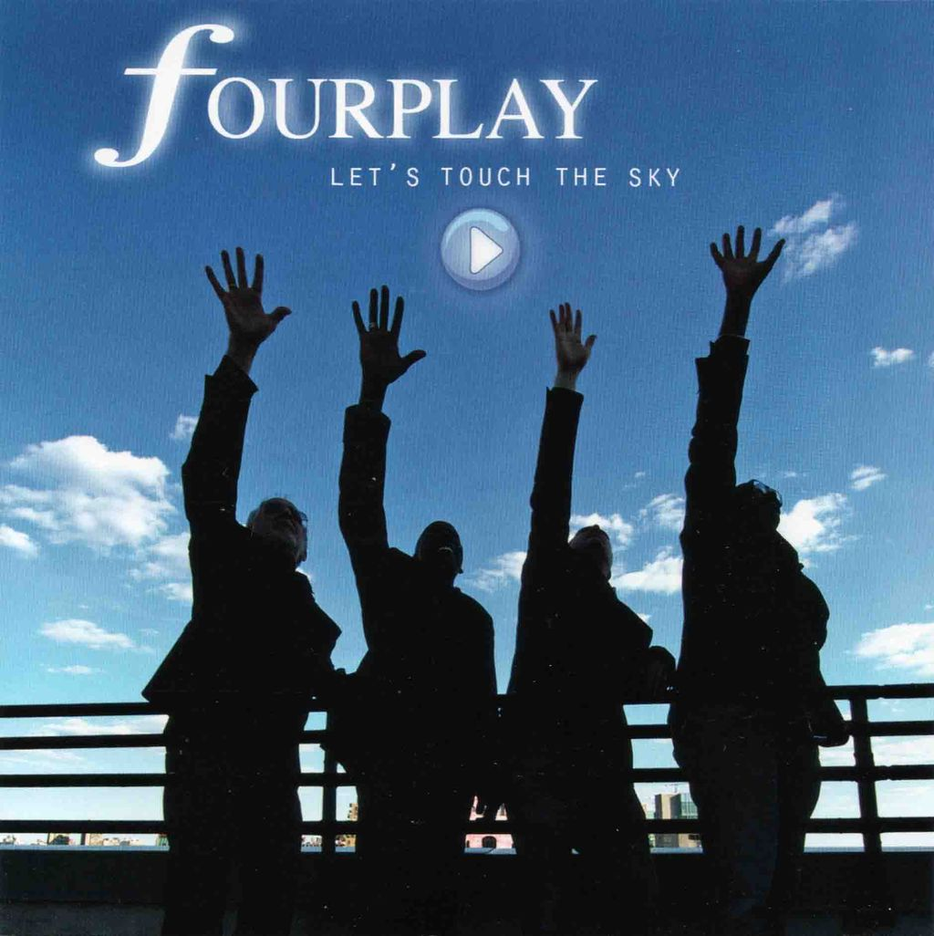 LET'S TOUCH THE SKY-1