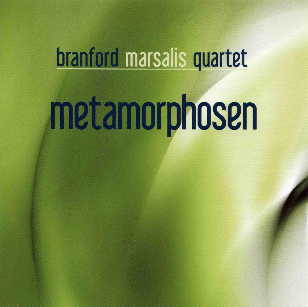 METAMORPHOSEN-1