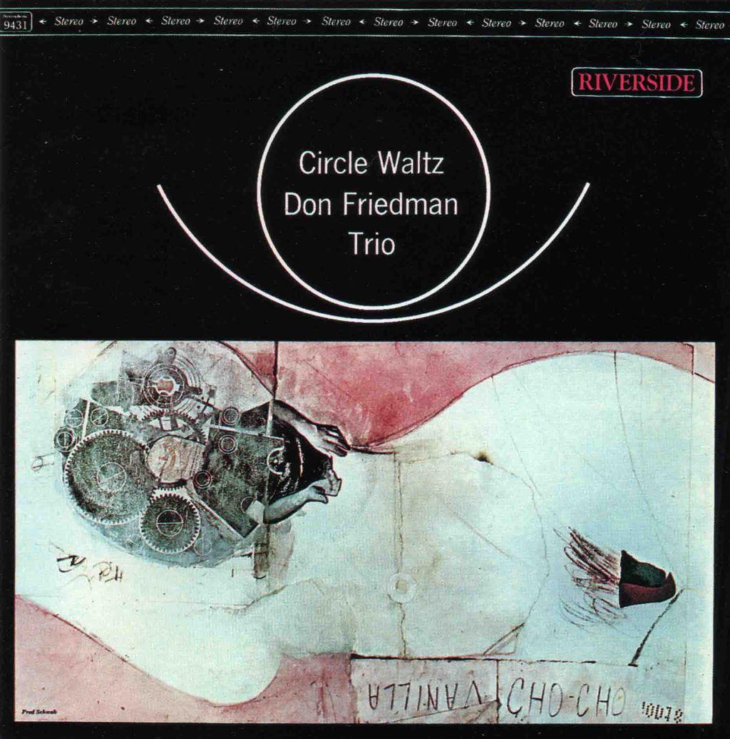 CIRCLE WALTZ-1