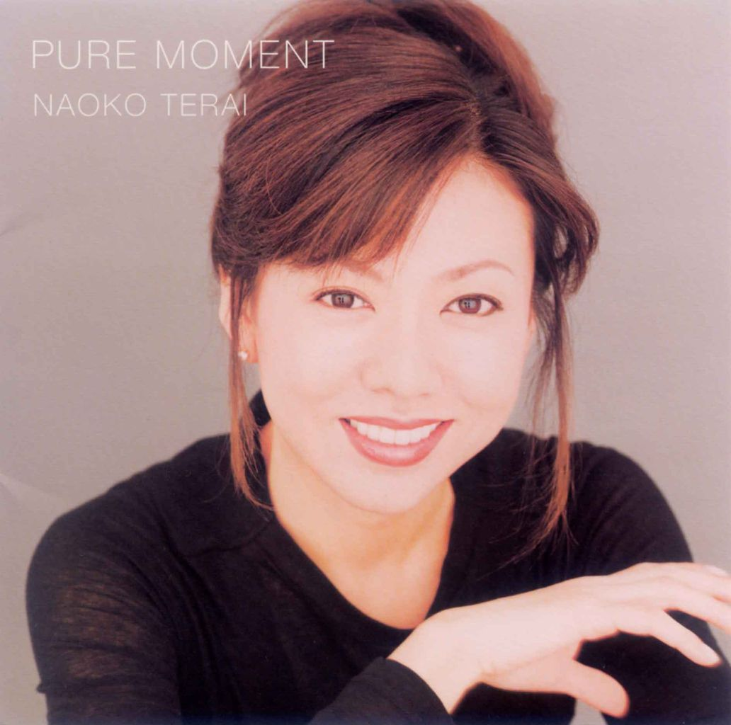 PURE MOMENT-1