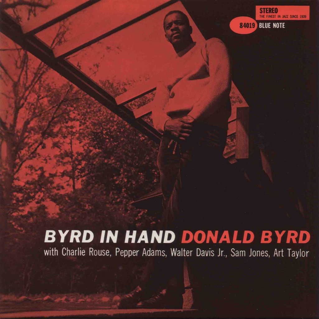 BYRD IN HAND-1
