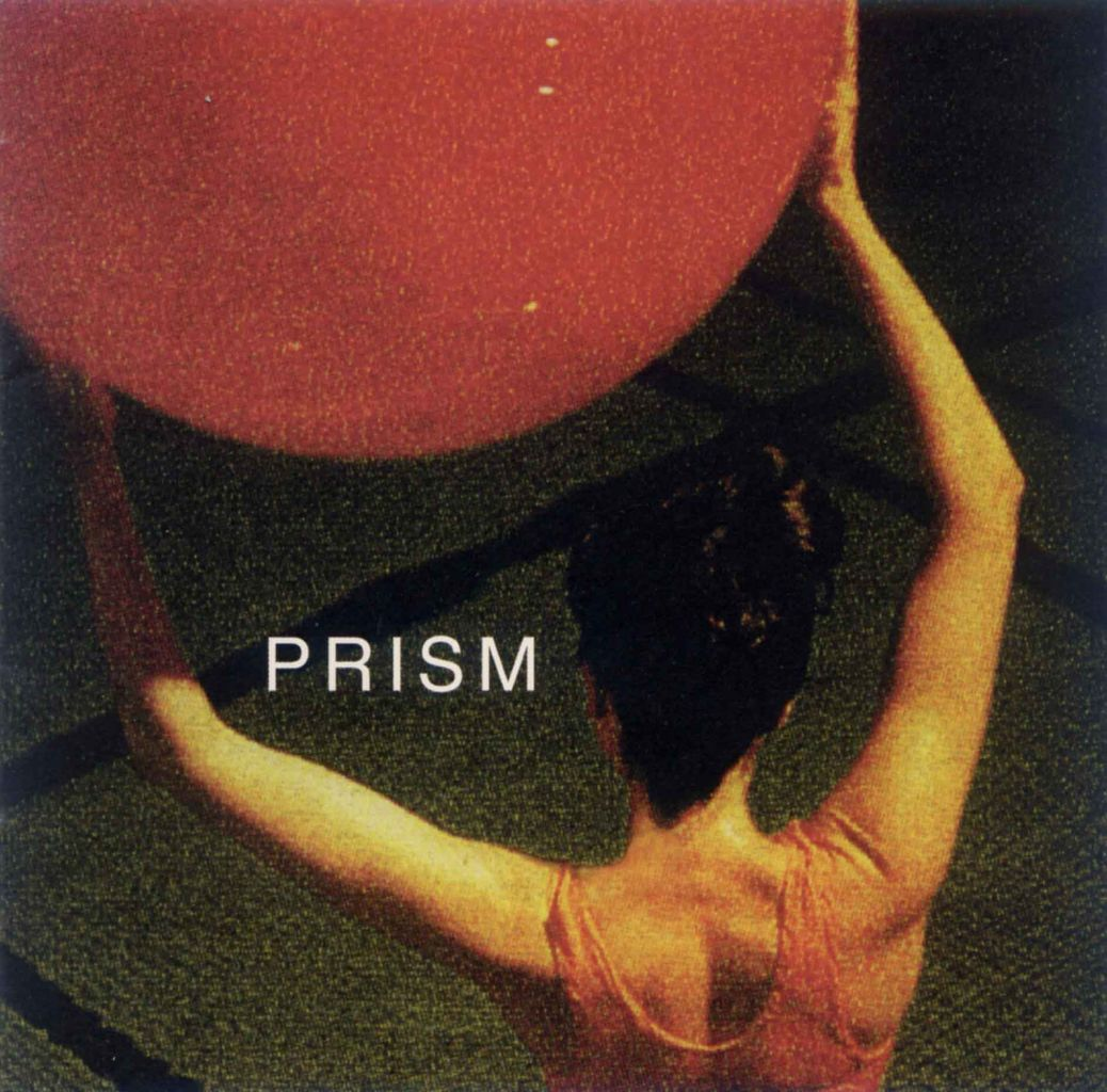 PRISMANIA-1