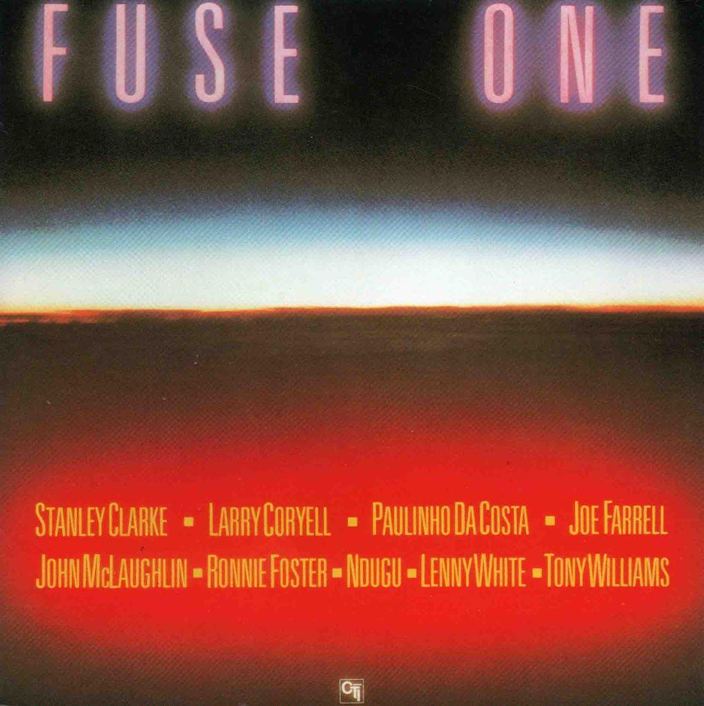 FUSE-1