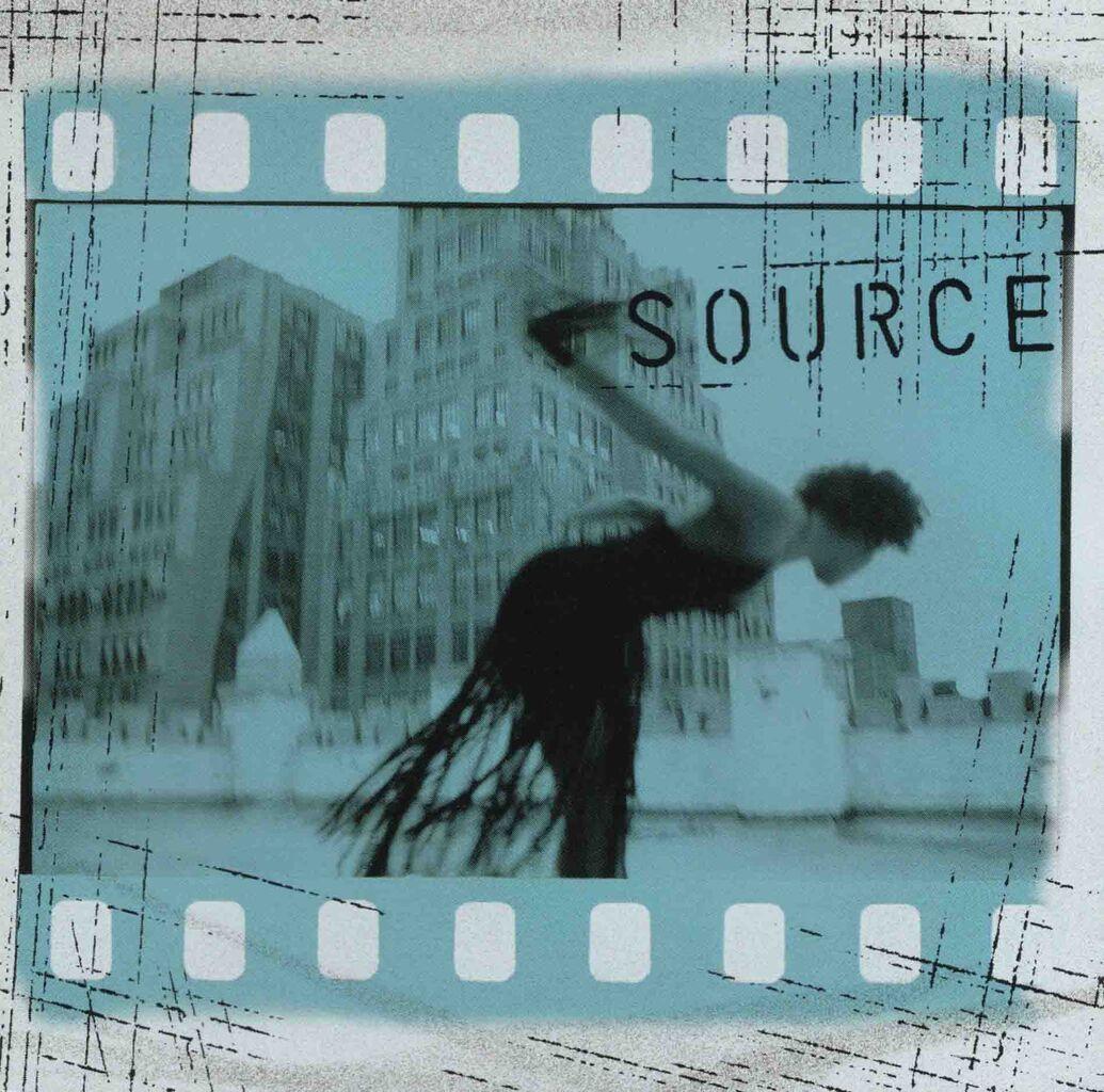 SOURCE-1