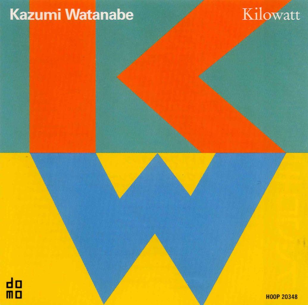 KILOWATT-1