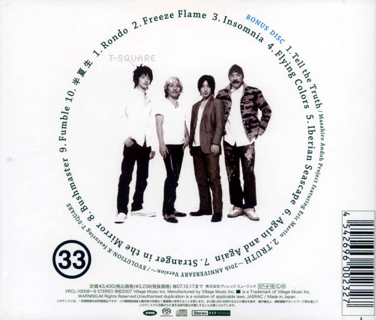 33(THIRTY-THREE)-3