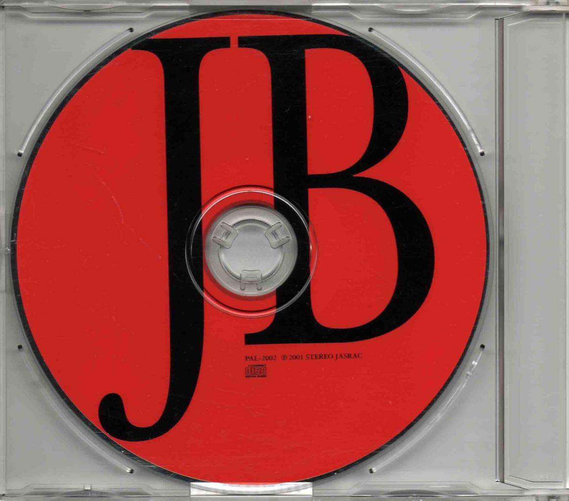 J&B-2