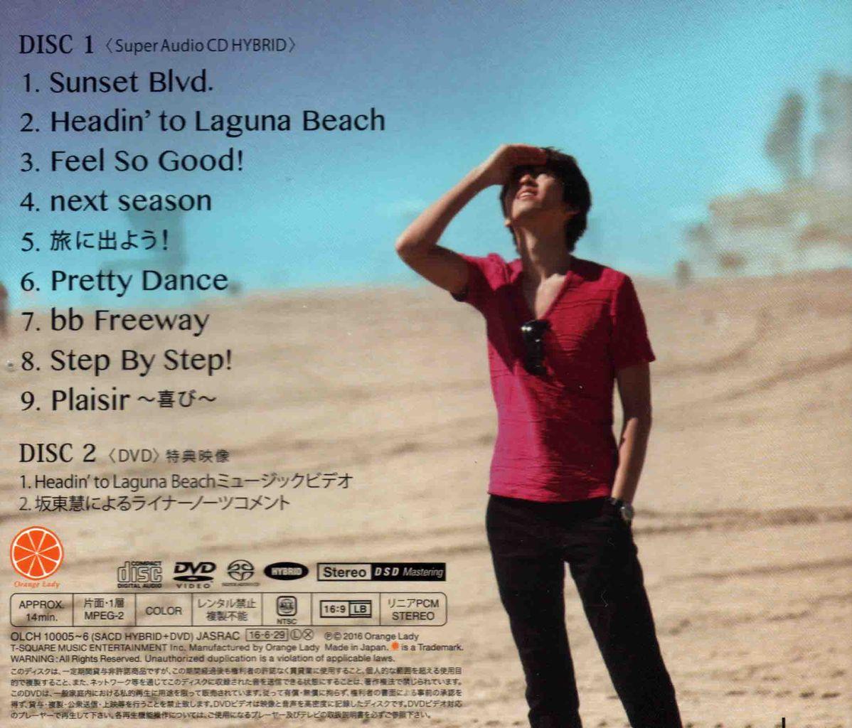 STEP BY STEP!-2