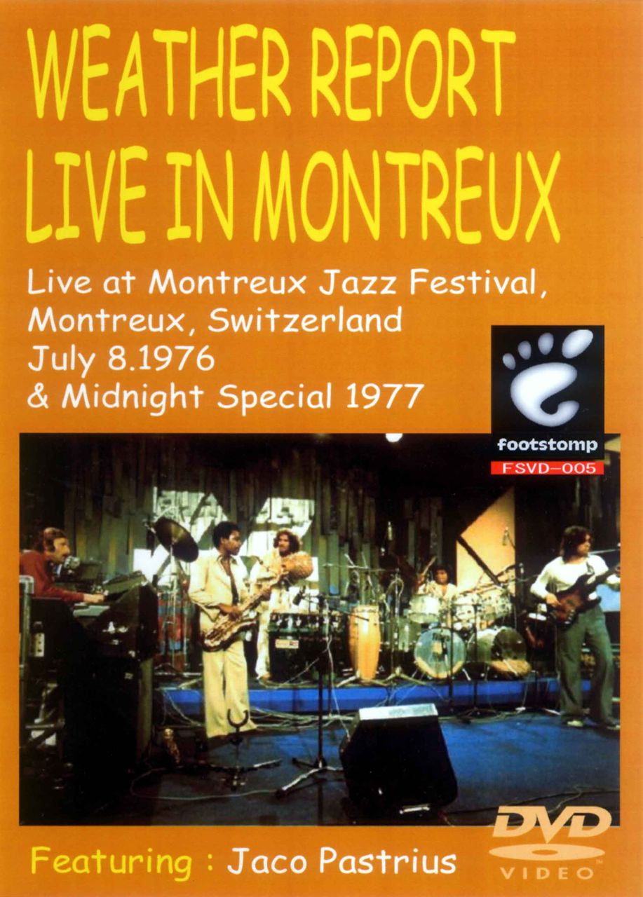 LIVE IN MONTREUX-1