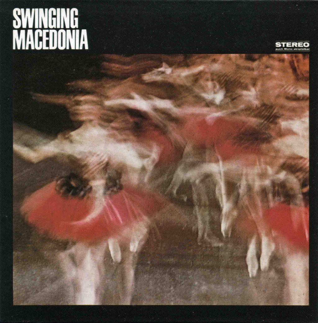 SWINGING MACEDONIA-1