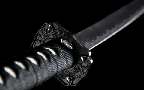 japan_katana_sword-t3