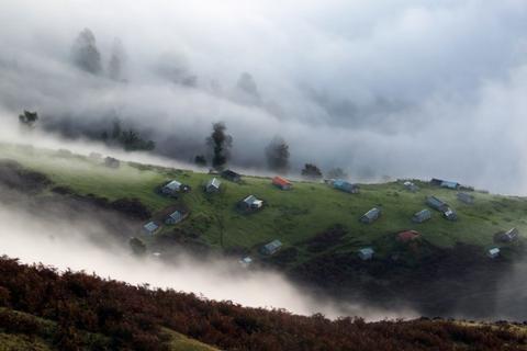 mountain-village-town