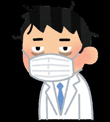 nebusoku_doctor_man