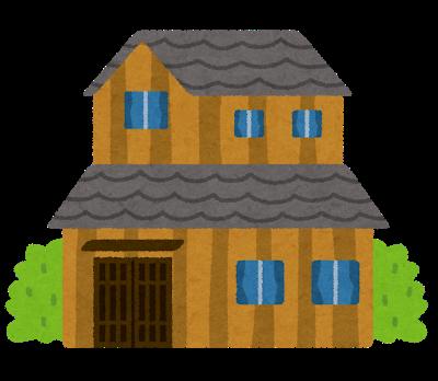 building_house_mokuzou