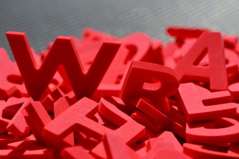 letters-moosgummi-red-alphabet-1