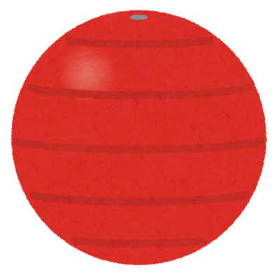 sports_balance_ball