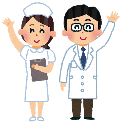 大阪で看護師大量退職始まる