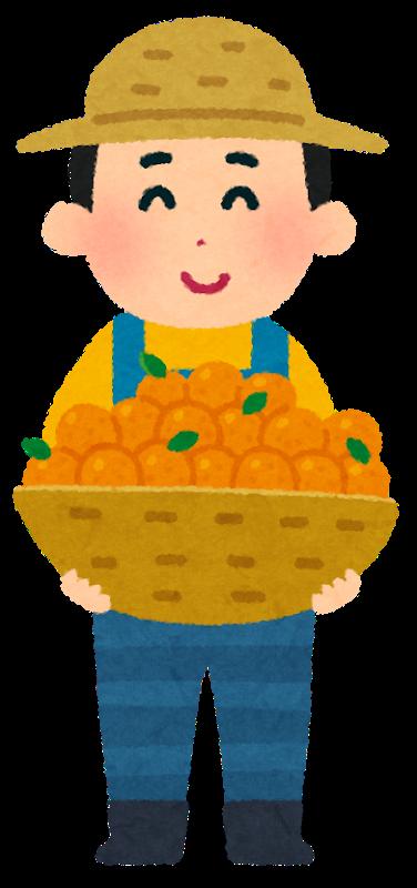 fruit_nouka_man_mikan