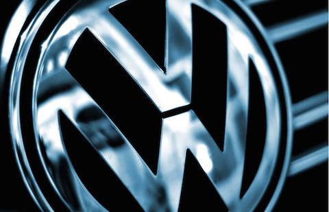 volkswagen-jetta-logo-wallpaper-hd