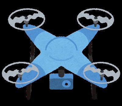 quadcopter_drone