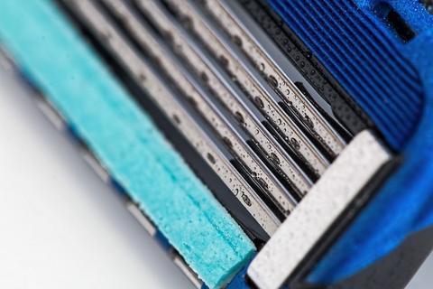 razor-razor-blades-shave-hygiene-shaving