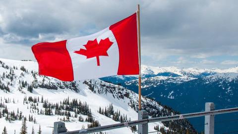 bandeira-do-canadá-830x467