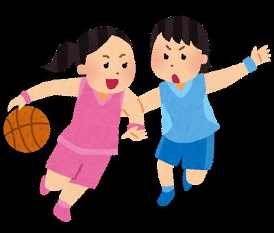 basketball_girls