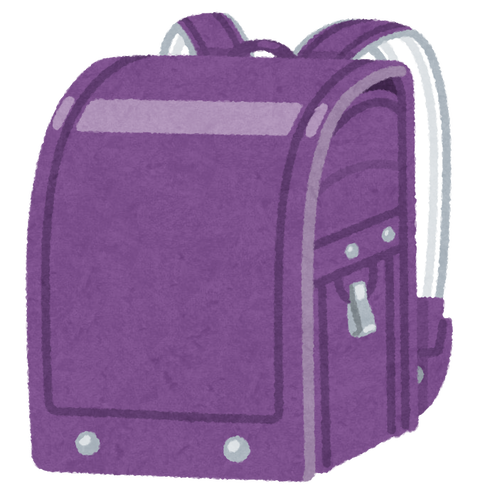 school_randoseru6_purple