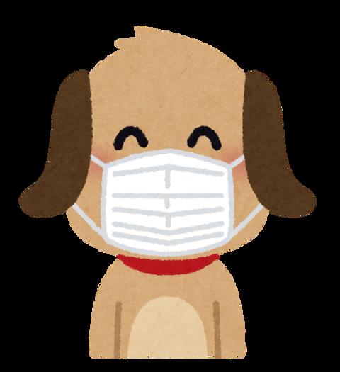 mask_animal_inu