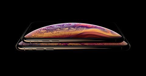 iphone-xs-og-2018