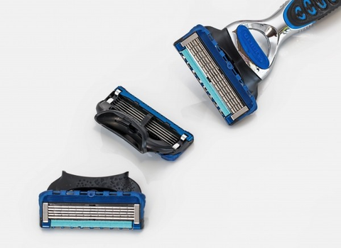 razor-razor-blades-shave-hygiene-shaving-beard
