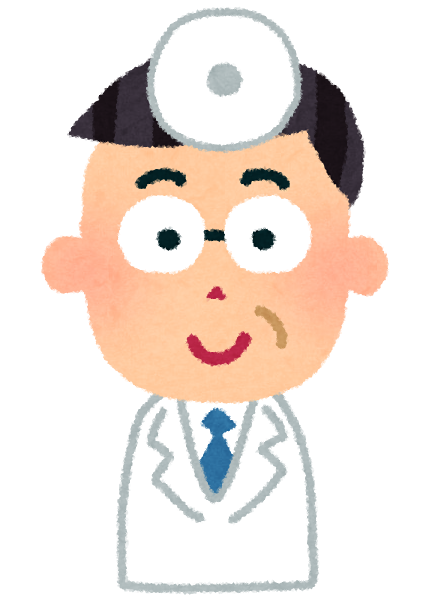 doctor1_smile