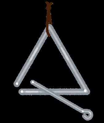 music_triangle
