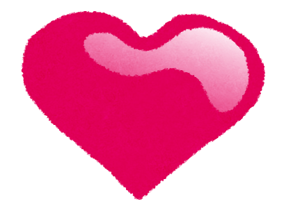 heart_gloss