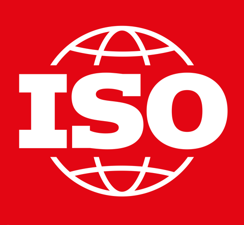 Final_ISO_Red_Square