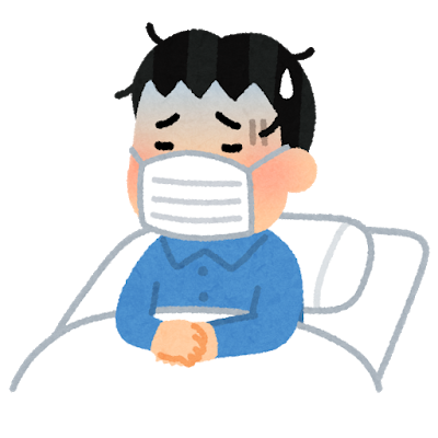sick_guai_warui_man