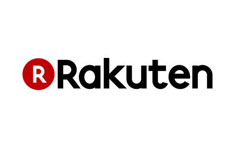 rakuten_image_logo