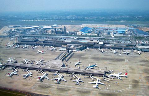 Narita_International_Air_Port_(cropped)