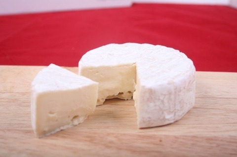 cheese-brie-cheese-food