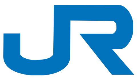 JR_West